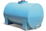 Резервуары для жидкости